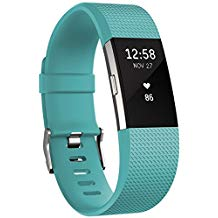 Relojes FITBIT