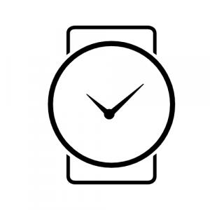 tienda-relojes-baratos