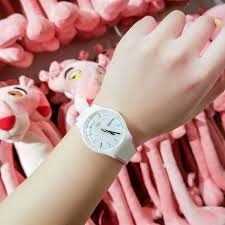 comprar-reloj-swatch